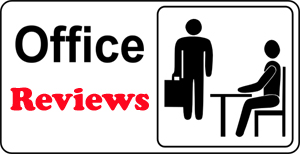 office-reviews-lge copy